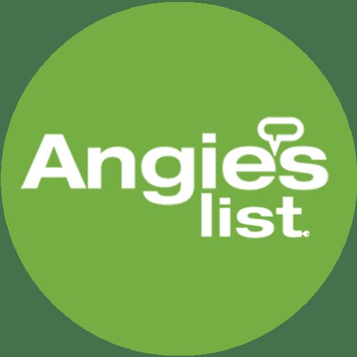 ower Green Pressure Washing - Angies List Super Service Award
